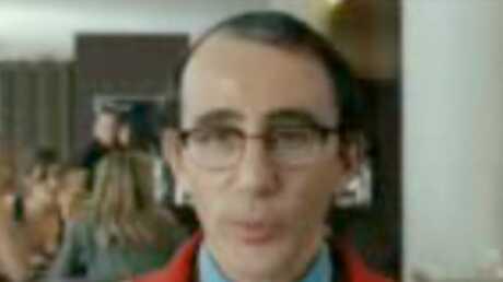 VIDEO  La bande-annonce de Cyprien avec Elie Semoun