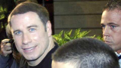 Mort du fils de John Travolta: la scientologie accusée
