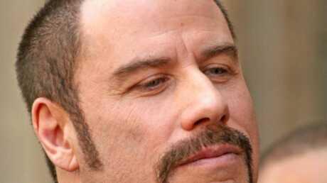 John Travolta: la sénatrice inculpée libérée sous caution