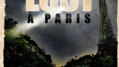 lost-des-acteurs-et-les-createurs-de-la-serie-a-paris