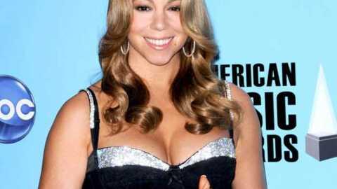 Mariah Carey: un million de dollars pour un concert