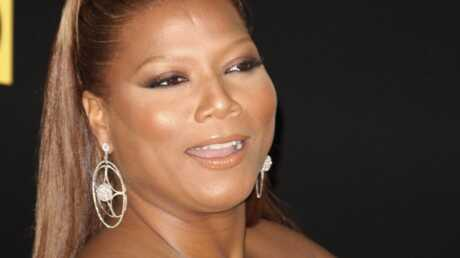 Queen Latifah : 10.000 dollars de bijoux volés
