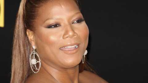 Queen Latifah: 10.000 dollars de bijoux volés