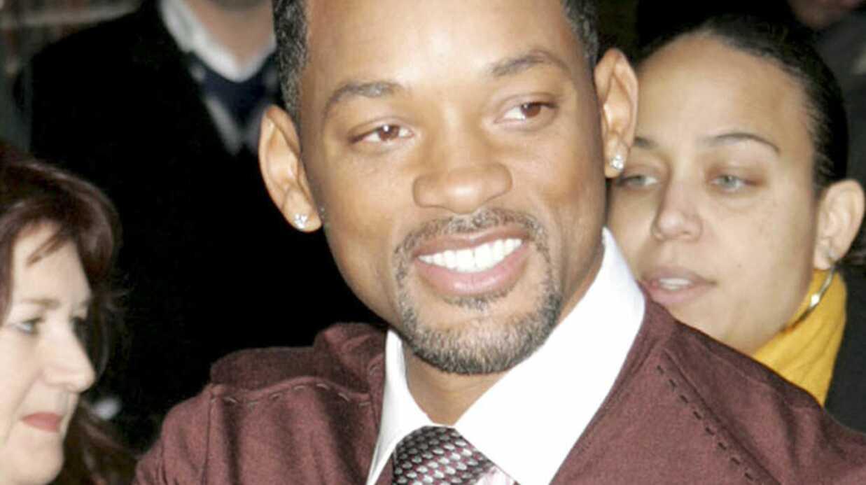 Will Smith est l'acteur qui rapporte le plus au cinéma