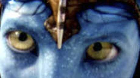 Avatar: plus de 7,5 millions d'entrées en France