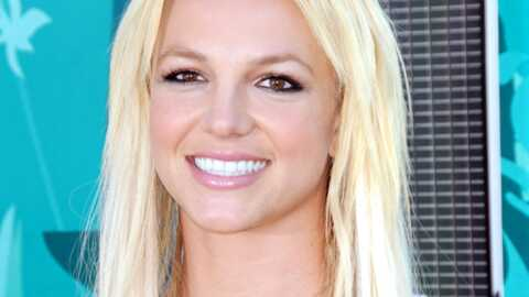 Britney Spears : nouvel album en 2010 ?