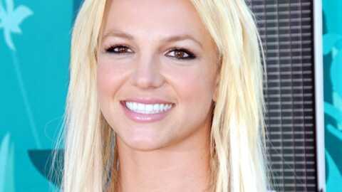 Britney Spears: nouvel album en 2010?