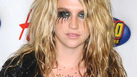 Kesha confie être bisexuelle
