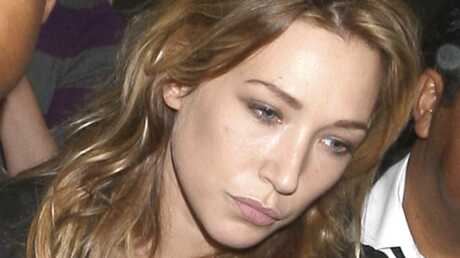 Laura Smet: LCI confirme ses informations