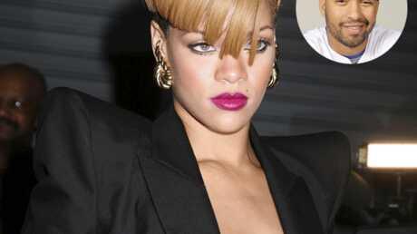 Rihanna: love story avec le joueur de base-ball Matt Kemp