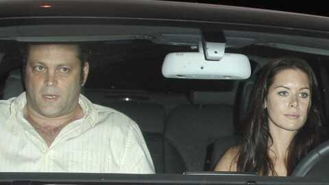 Vince Vaughn: l'ex de Jennifer Aniston s'est marié