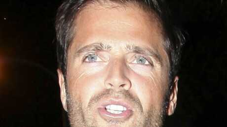 David Charvet poursuit son agent pour escroquerie