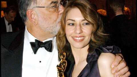 Sofia Coppola: l'enfance géniale de la réalisatrice de Somewhere