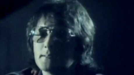 Mort de Gerry Rafferty, auteur du tube Baker Street