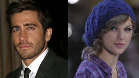 Jake Gyllenhaal et Taylor Swift ont (déjà) rompu