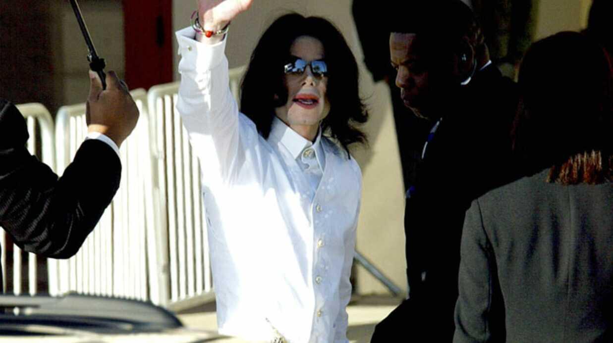 Michael Jackson: étranges révélations de son assistant