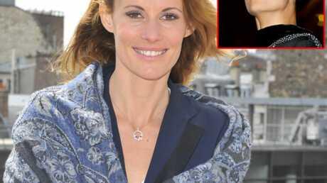 Polémique du Dakar: Sophie Thalmann défend Elodie Gossuin