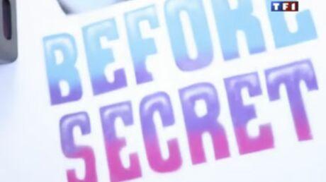 Secret Story 4: les candidats en live sur le Net mercredi