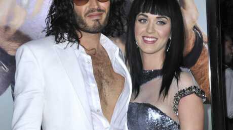 Katy Perry parle de ses amours dans Esquire
