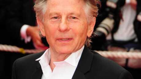 Roman Polanski: la justice suisse se prononcera bientôt