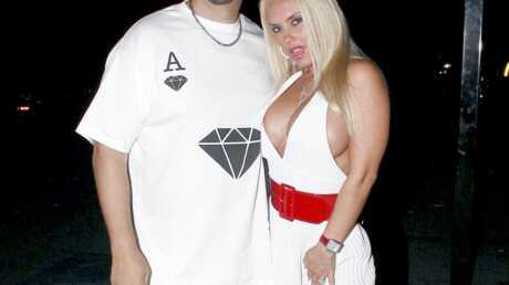 Ice T La grande classe