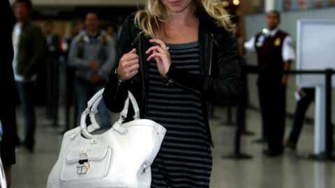 Sienna Miller La femme (im)parfaite