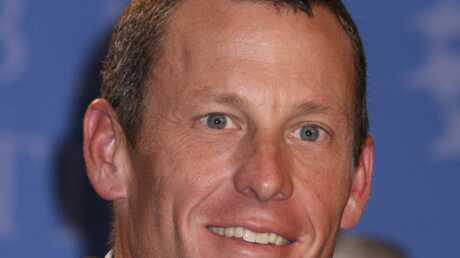 Lance Armstrong papa pour la quatrième fois