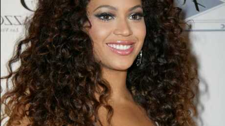 Beyoncé  Chirurgie cathodique
