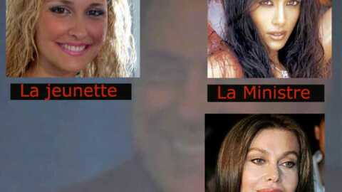 Silvio Berlusconi et les femmes, l'abus?