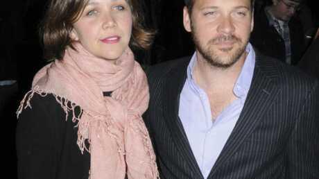 Maggie Gyllenhaal et Peter Sarsgaard se sont mariés