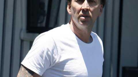 Nicolas Cage ruiné par son manager