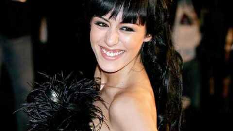 Cléopâtre: Sofia Essaïdi est mal payée