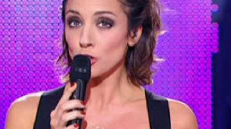 Nouvelle Star : Virginie Guilhaume impose son style