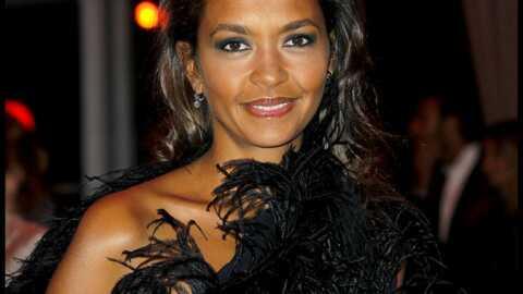 Karine Lemarchand: 300 euros brut pour Scènes de ménages