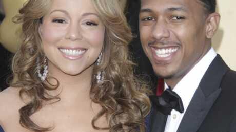 Mariah Carey: les prénoms bizarres de ses jumeaux