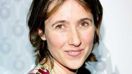Alexia Laroche-Joubert Elle quitte Endemol