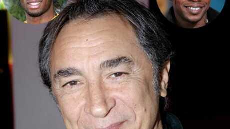 Richard Berry – Mc Solaar – Didier Drogba Tous aux enchères!