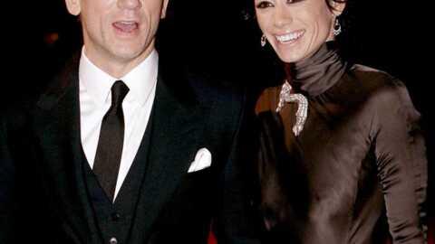 Daniel Craig Permis de marier