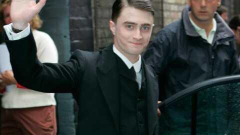 Daniel Radcliffe Qui veut sa mort?