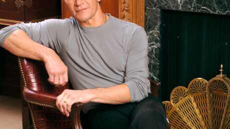 Patrick Swayze Un cancer foudroyant?