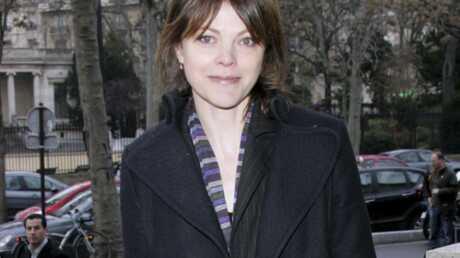 Paris 16: l'auteur de la série en colère contre M6