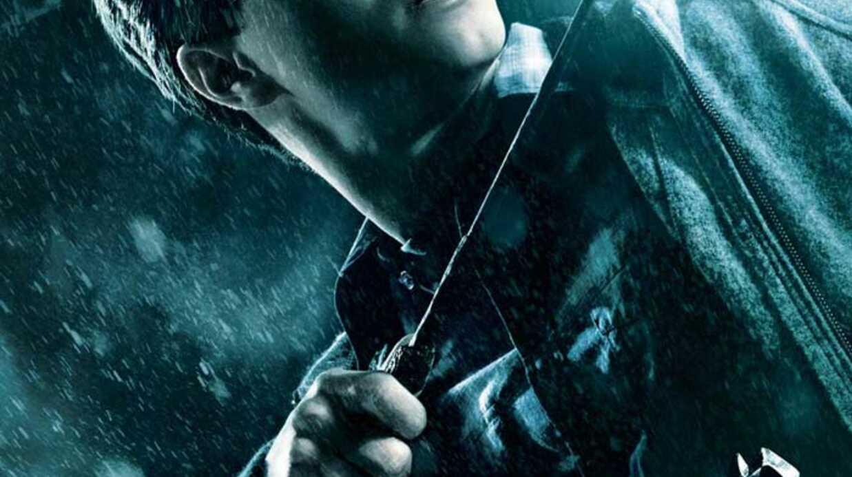 Harry Potter: Le meurtrier de Robert Knox en prison à vie