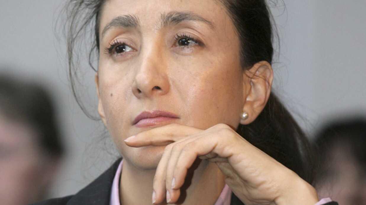 Ingrid Betancourt critiquée par le consul de Bogota