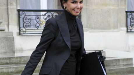 EXCLU – Rachida Dati chez Mireille Dumas le 13 avril