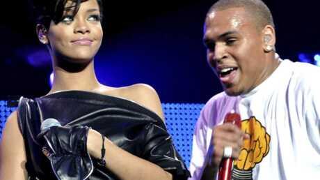 Pétition Rihanna: de plus en plus de fans contre Chris Brown