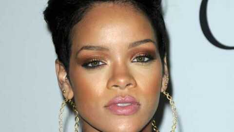 Rihanna et Chris Brown : compte-rendu de l'agression