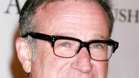 Robin Williams hospitalisé pour des problèmes cardiaques?