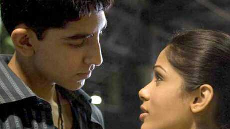 Slumdog Millionaire profite à fond de l'effet Oscars