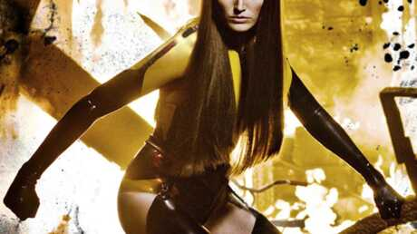 Le film Watchmen a battu un record au box-office américain