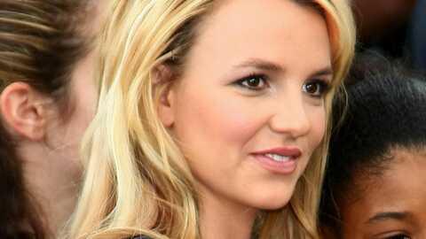 Star Academy 8: Britney Spears sur le prime du 28 novembre